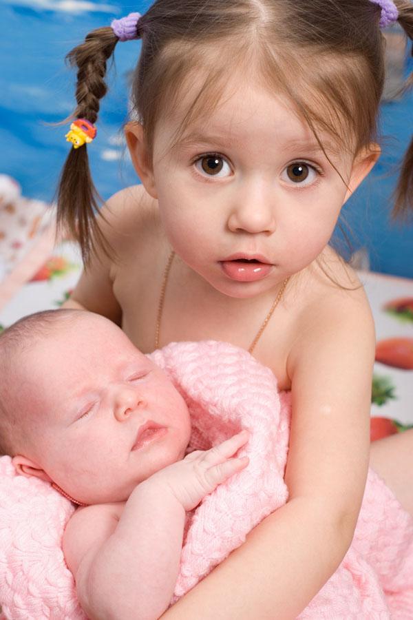 ... hijos. Es un club de madres, desarrollada por madres y para madres