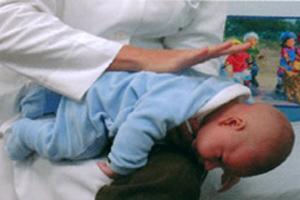 atragantamiento-bebes-ninos