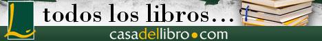 casadellibro banner 2