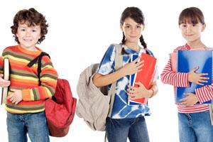 educacion postural recortada