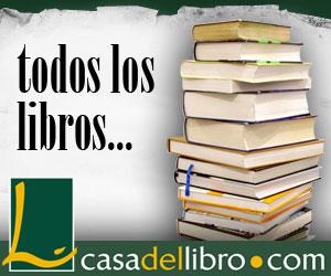 libros casadellibro